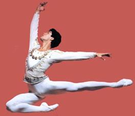 美しい,バレエダンサー,画像,まとめ016