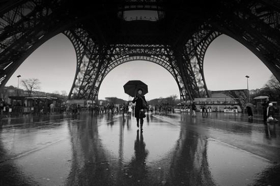 雨の日,撮影,美しい,写真,まとめ017