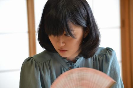 可愛い,話題,女流棋士,香川愛生,画像,まとめ017
