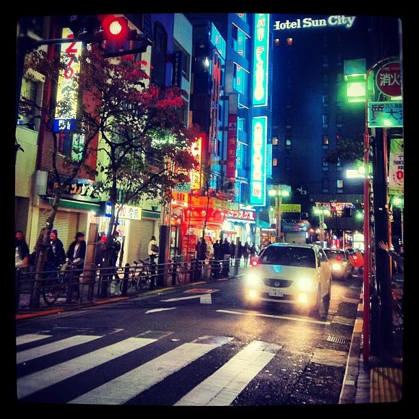 東京,写真,まとめ019