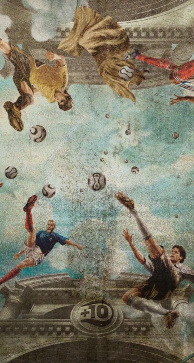 サッカー,スマホ,壁紙,画像,まとめ019