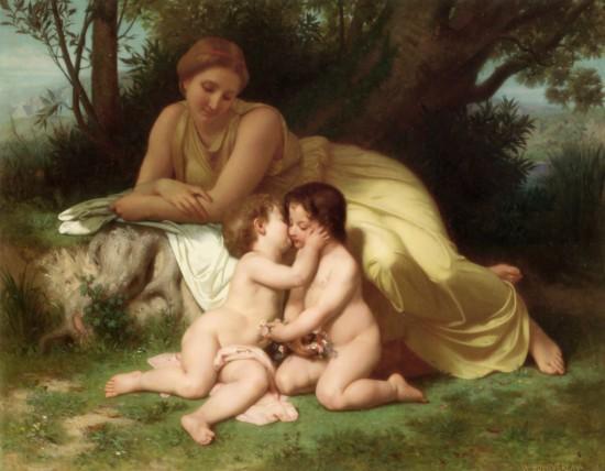 絵画,美少女,美女,画像,まとめ019