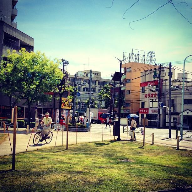 東京,写真,まとめ020