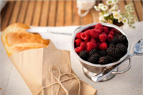 オシャレ,世界,朝食,画像,まとめ022