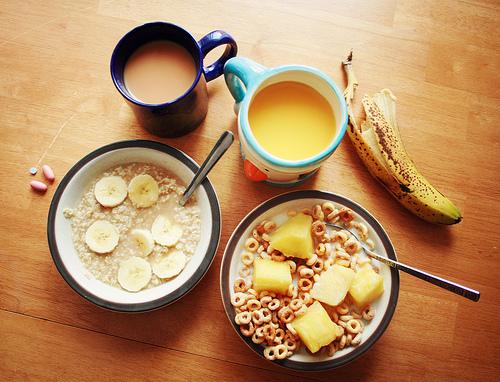 オシャレ,世界,朝食,画像,まとめ023