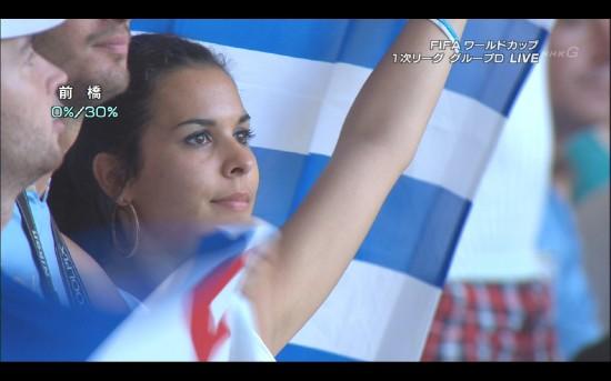 ワールドカップ,美人,サポーター,画像,まとめ024