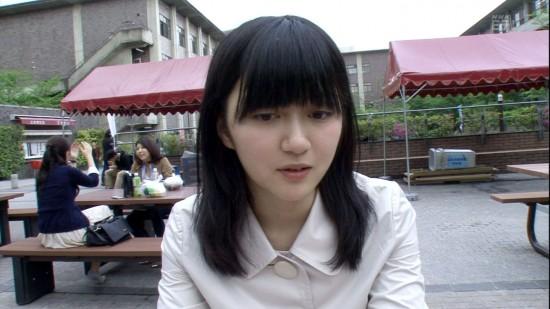 可愛い,話題,女流棋士,香川愛生,画像,まとめ024