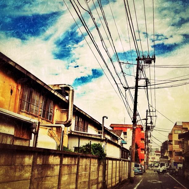 東京,写真,まとめ026
