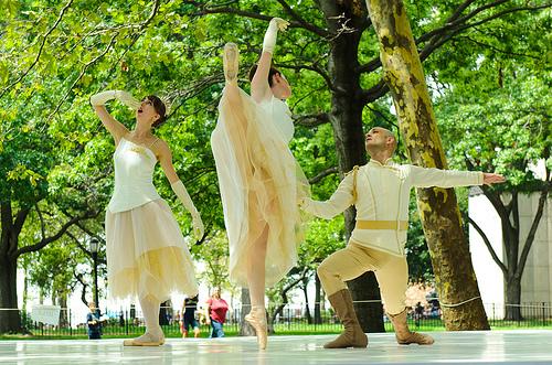 美しい,バレエダンサー,画像,まとめ026