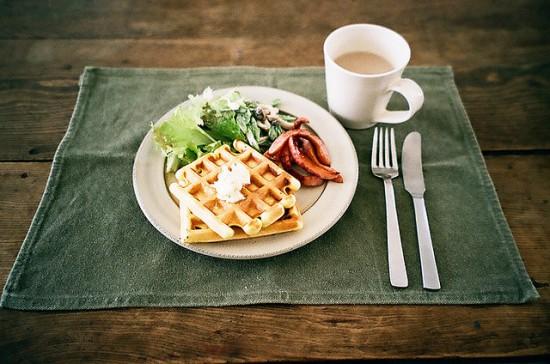 オシャレ,世界,朝食,画像,まとめ027