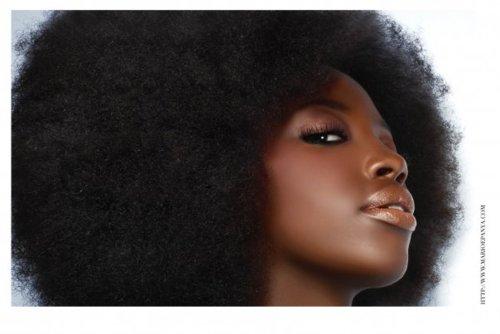 スタイル抜群,美女,黒人,厳選,画像,まとめ027