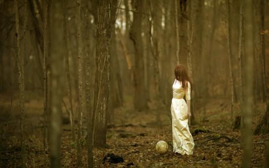 美しすぎる,海外,森ガール,アート画像,まとめ027