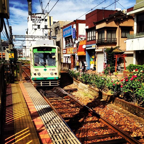 東京,写真,まとめ028