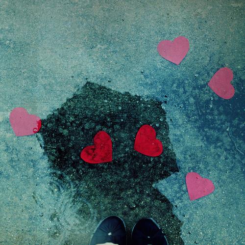 雨の日,撮影,美しい,写真,まとめ028