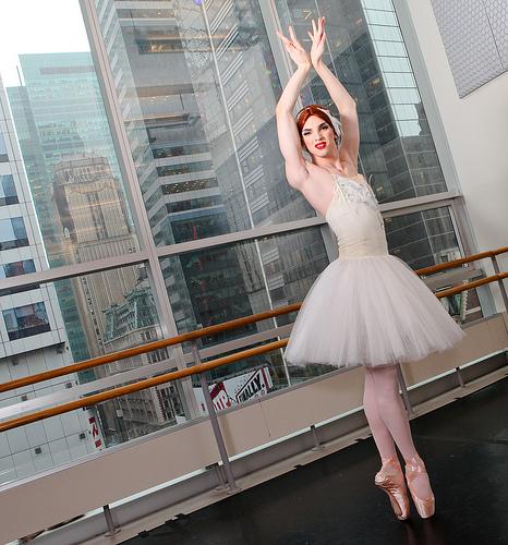 美しい,バレエダンサー,画像,まとめ028