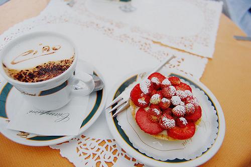 オシャレ,世界,朝食,画像,まとめ029