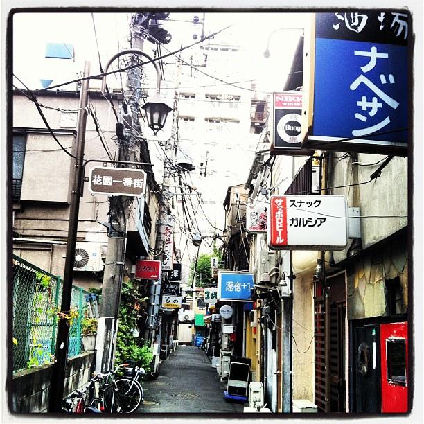 東京,写真,まとめ029