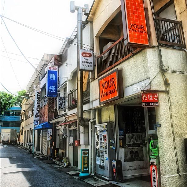 東京,写真,まとめ032