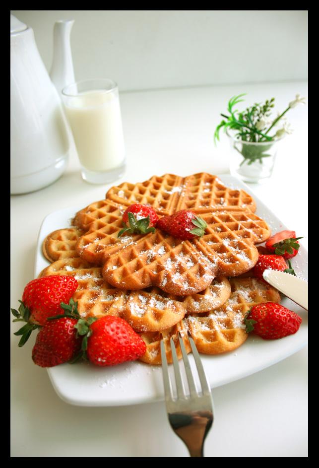 オシャレ,世界,朝食,画像,まとめ033