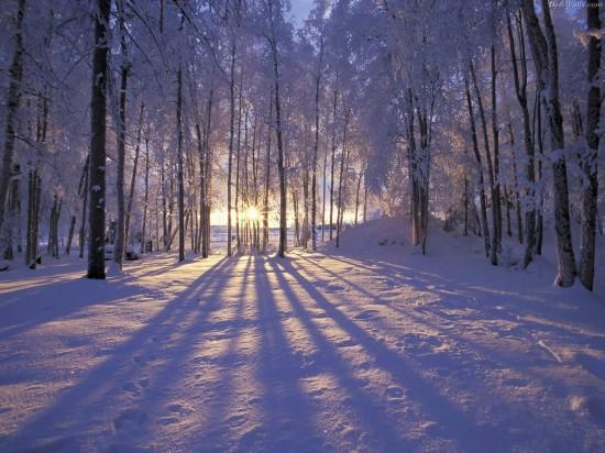 息をのむ,美しい,世界の絶景,画像,まとめ034