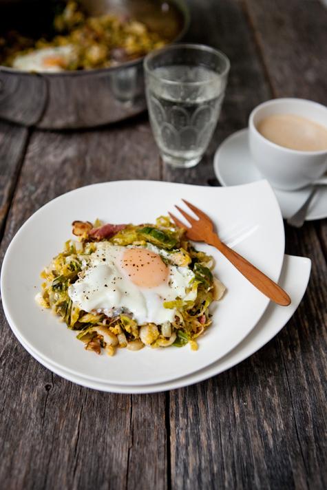 オシャレ,世界,朝食,画像,まとめ034