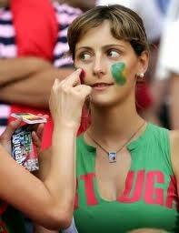 ワールドカップ,美人,サポーター,画像,まとめ035