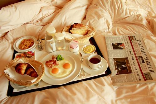 オシャレ,世界,朝食,画像,まとめ035