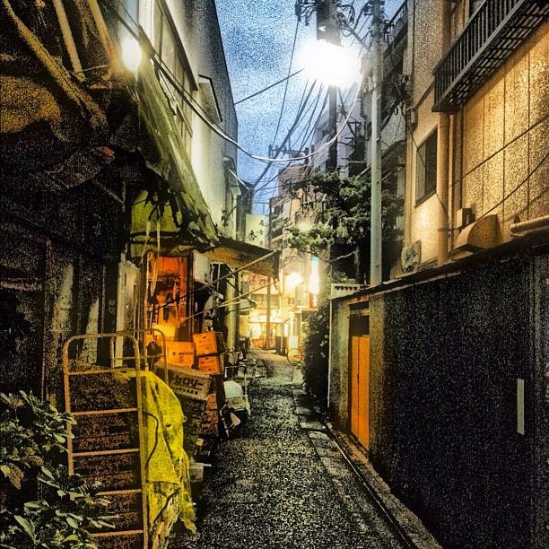 東京,写真,まとめ035