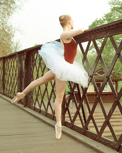 美しい,バレエダンサー,画像,まとめ038