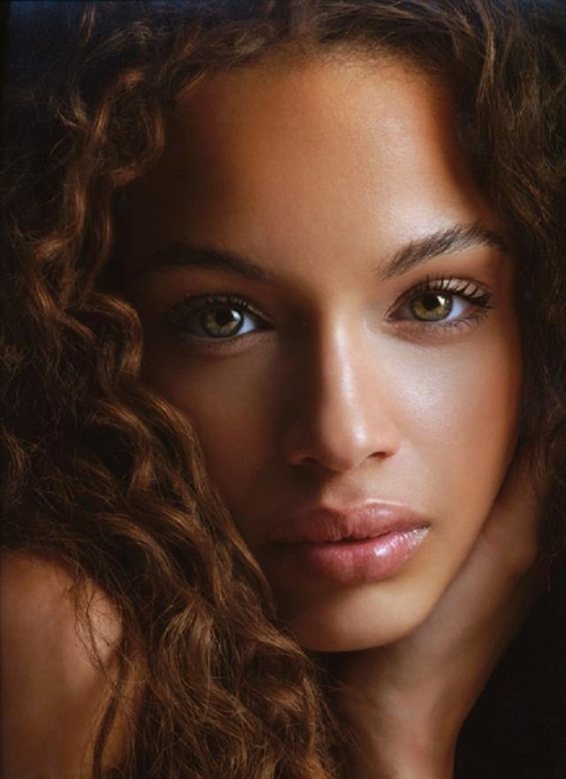 スタイル抜群,美女,黒人,厳選,画像,まとめ038