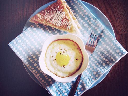 オシャレ,世界,朝食,画像,まとめ039