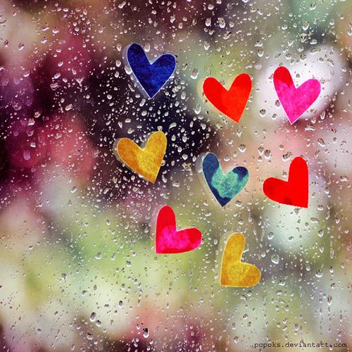 雨の日,撮影,美しい,写真,まとめ040