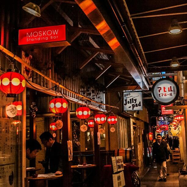 東京,写真,まとめ041