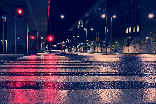 雨の日,撮影,美しい,写真,まとめ041