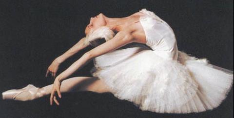 美しい,バレエダンサー,画像,まとめ044