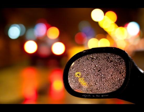 雨の日,撮影,美しい,写真,まとめ047