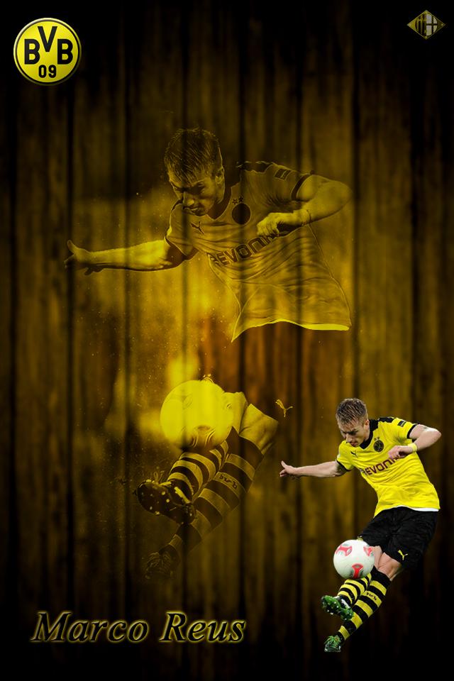 サッカー,スマホ,壁紙,画像,まとめ048