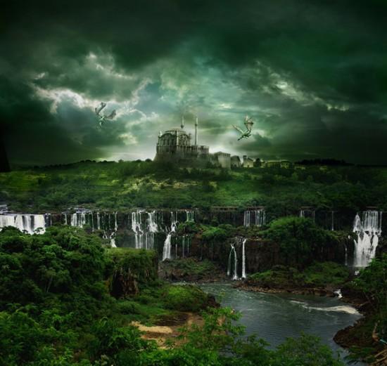 息をのむ,美しい,世界の絶景,画像,まとめ053