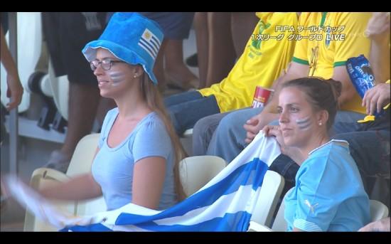 ワールドカップ,美人,サポーター,画像,まとめ070