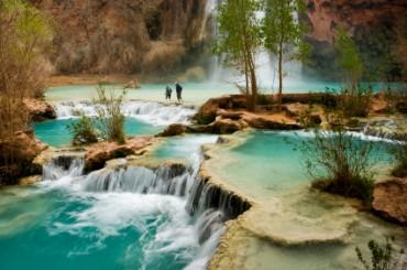 息をのむ,美しい,世界の絶景,画像,まとめ079