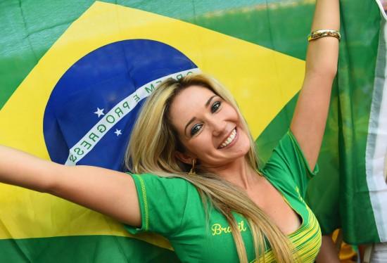 ワールドカップ,美人,サポーター,画像,まとめ103
