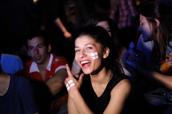 ワールドカップ,美人,サポーター,画像,まとめ112