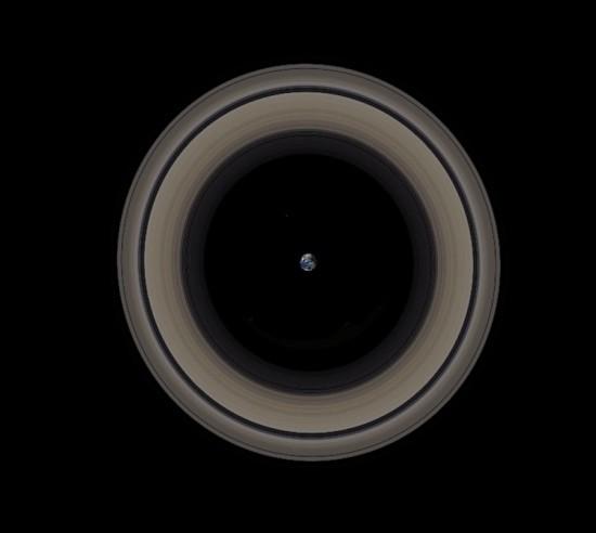 天体,おもしろ,クソコラ画像,まとめ005