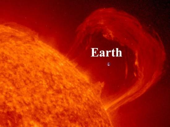 天体,おもしろ,クソコラ画像,まとめ007