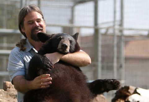 可愛い,動物,animal,癒し,画像,まとめ254