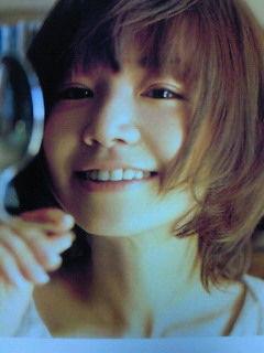 厳選,YUKI,癒し,画像,まとめ003