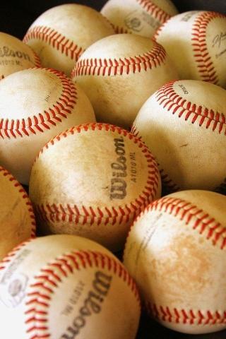 カッコイイ,野球,スマホ,待受け,画像,まとめ004