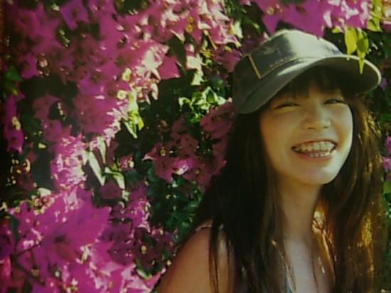 厳選,YUKI,癒し,画像,まとめ005