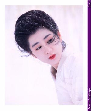 昭和,美人,画像,まとめ006