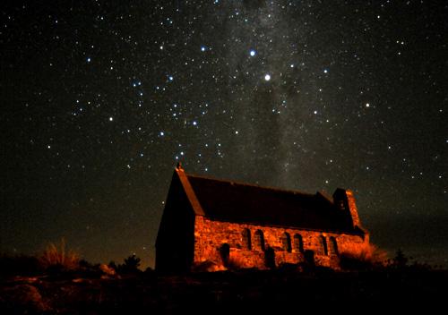 夜景,夜空,美しすぎる,画像,まとめ006